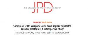 teeth-tomorrow-journal-prosthetic-dentistry