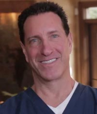 Dr. Michael Tischler, DDS, Diplomate - American Board of Oral Implantology/Implant Dentistry