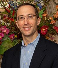 Portrait of Steven E. Smullin, DMD, MD